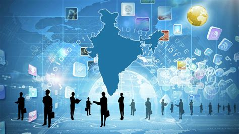 india digital government starts work on digital india 2 0 electronicsb2b