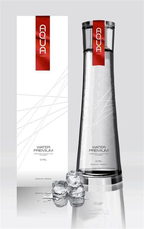 17 best ideas about water bottle design on
