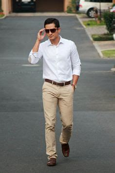 mens style on a budget 67 best images about work outfits for office staff on