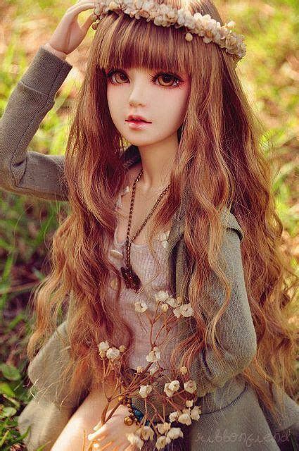 12 jointed doll 12 best asian jointed dolls images on