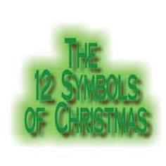 is a christmas tree a religious symbol 1000 images about symbols on symbols and