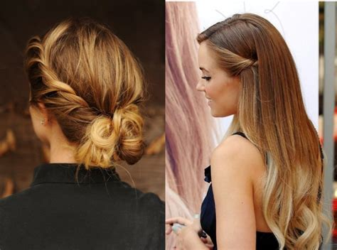Work Hairstyles by Vive La Mode Hairstyles For Work
