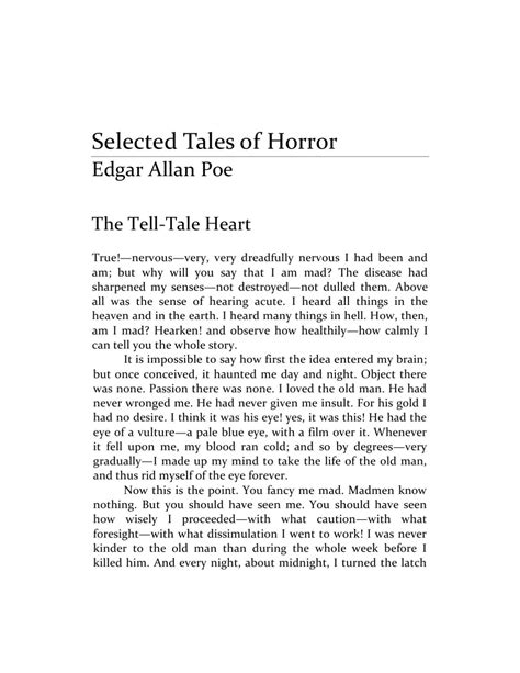 poe-selected-tales-horror by fabio portolan - Issuu