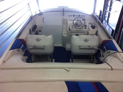 cigarette boats for sale in louisiana 1994 wellcraft scarab powerboat for sale in louisiana