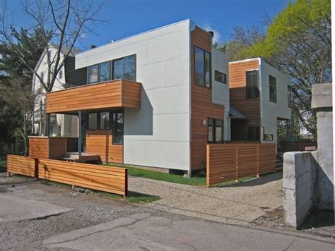 Bor Modern Bor Modern exterior paneling with smooth hardie board siding we are going to reside our modern looking