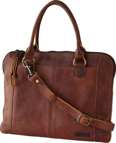 Up To 25 Leo Laptop Bags by 25 Best Ideas About S Laptop Bags On
