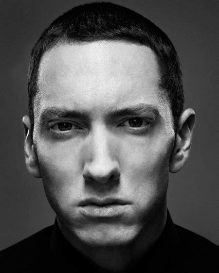 eminem zombie revival 34 best hi my name is slim shady images on pinterest