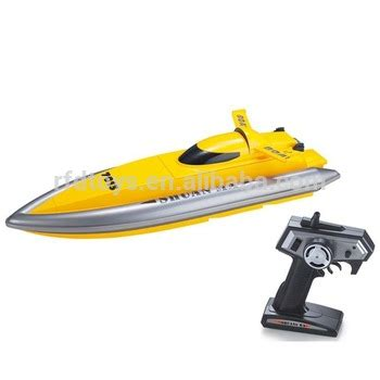 rc boat on sale 2 4g rc high speed boat 7013 rc boat for sale rc boat