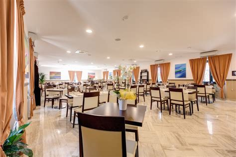 Regal Park Hotel Rom by Regal Park Hotel Rome Photo Gallery
