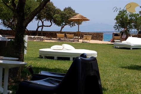 vacanze palau resort le saline palau sardegna