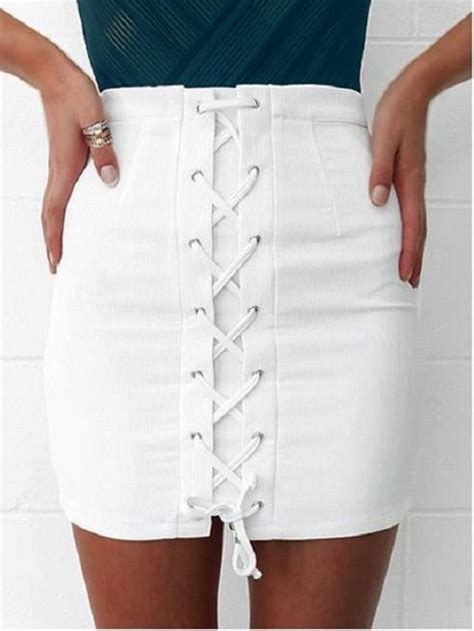 Combine Skirt outstanding fashion would combine with any of casual summer fashion