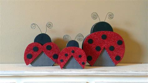 ladybug bedroom decor 17 best images about lanie bugs bedroom to be on pinterest