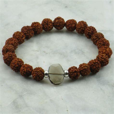 mala bead meaning mala bracelets gemstone mala and buddhist
