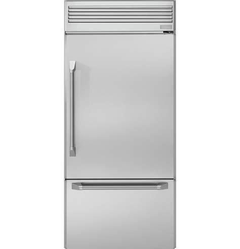 Ge Refrigerator Drawers by Undercounter Refrigerator Ge Monogram Undercounter