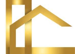 home design gold free online free logo maker real estate logo designs