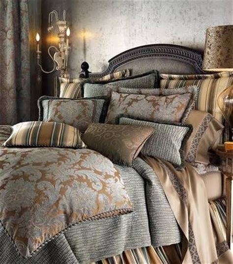linens and bedding yarn fabric manufacturers india bed linen