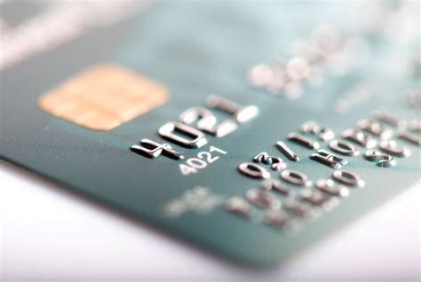 Business Credit Cards For Small Business