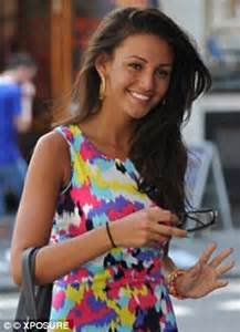 michelle keegan beats lucy mecklenburgh to be crowned best