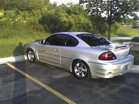 2001 Pontiac Grand Am Specs by Mota05 2001 Pontiac Grand Am Specs Photos Modification