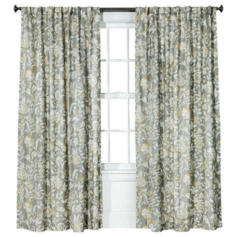 nate berkus curtains pinterest