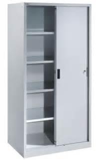schrank stahlblech walmart storage cabinets minimalist bathroom white
