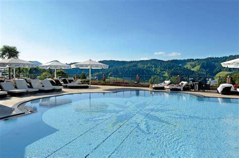 Schwarzwald Hotel 5 Sterne by 5 Sterne Wellnessurlaub Deluxe Im Schwarzwald