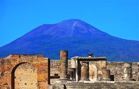 pompeya historia y 8498920000 visitar pompeya desde roma historia y ruinas turismo que ver como ir en tren 101viajes com