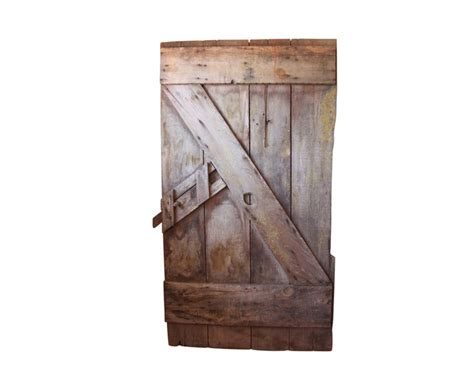 Barn Door Pulley Doors Of Wood Sliding Door Hardware Barn Door Pulley