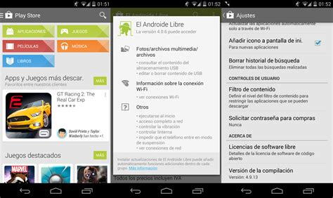 download and install google play store 4 9 n moto x download and install google play store 4 9 n moto x