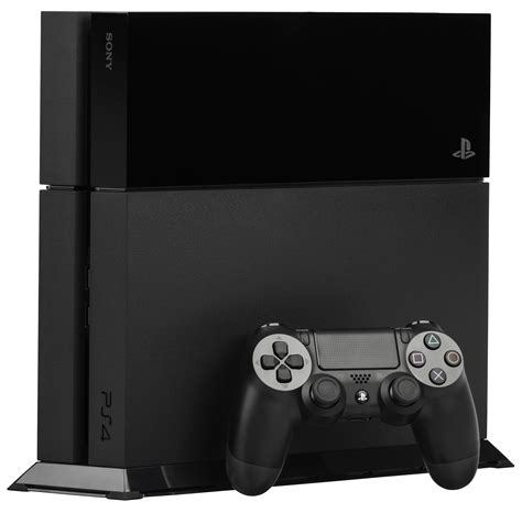 playstation ps4 file sony playstation 4 ps4 wdualshock 4 jpg wikimedia