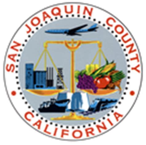 San Joaquin County Property Records San Joaquin County Assessor Department Business Property Statement