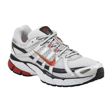 road runner sports shoes mens nike running shoes nike air pegasus 2007 road