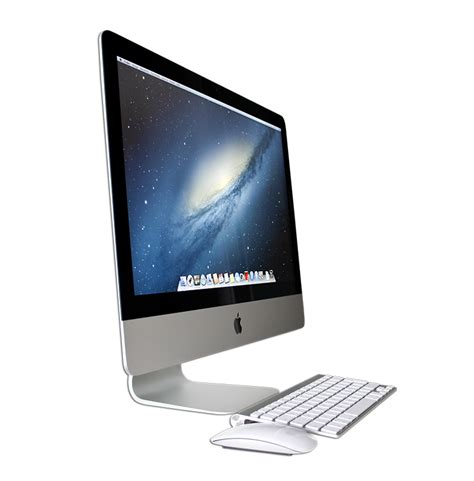 Hdd Mac apple imac