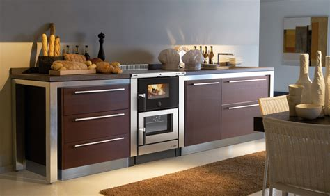 cucine usate vicenza awesome cucine usate vicenza gallery acrylicgiftware us