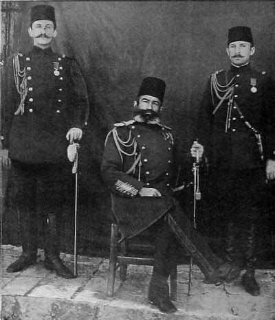 ottoman occupation thessaly ottoman occupation 1897 1898 dead country