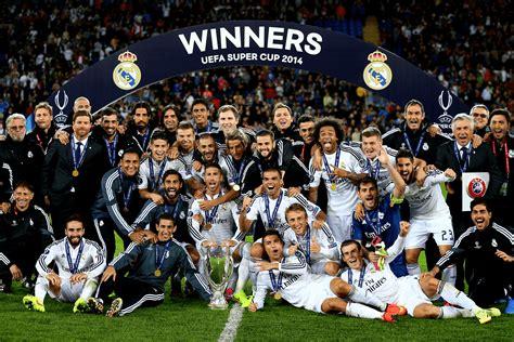 Stiker Laptop Real Madrid Garskin 11 12 13 14 15 Inch real madrid team wallpapers wallpaper cave