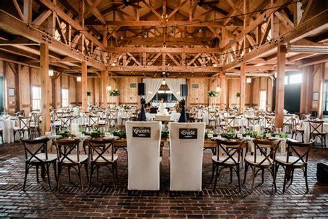 Gorgeously Detailed Mildale Farm Wedding ? Ultrapom