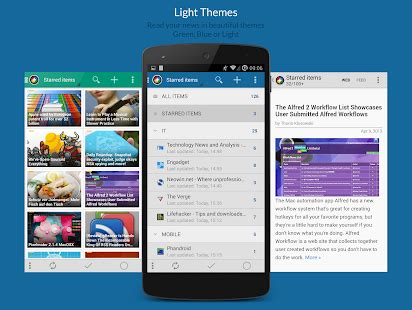 premium apk apps free app news premium apk for windows phone android and apps