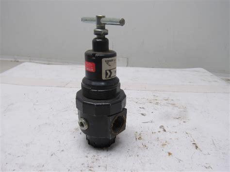graco   psi bar air pressure regulator