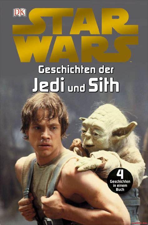 libro der hundetraum und libro specializzato star wars 4 storie emozionanti dei jedi e sith nuovo molte immagini ebay