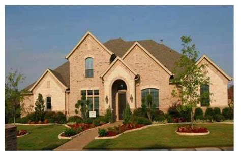 southlake homes for sale real estate