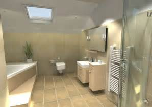 Simple Bathroom Decorating Ideas Pictures by Rose Wood Furniture Home Decorating Ideas Bathroom