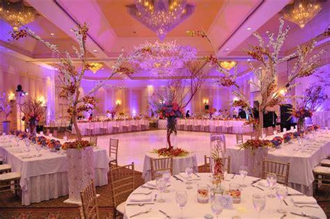 grand hyatt buckhead wedding best 20 atlanta wedding venues ideas on event