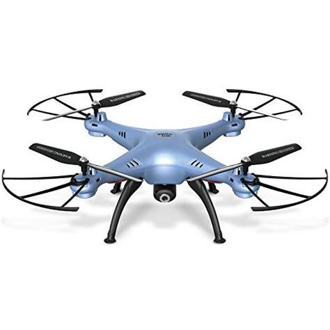 Drone Ufo cheerwing syma x5hw i fpv 2 4ghz 4ch rc headless