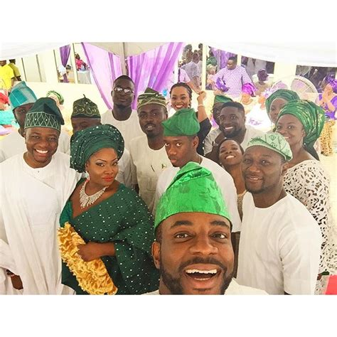 tolu oniru toolz tcmp more photos from toolz and tunde demuren s introduction