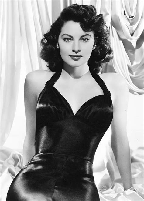 most beautiful classic actresses of all time best 25 ava gardner ideas on pinterest ava gardner