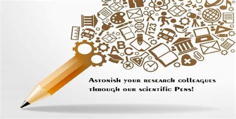 scientific paper writing service scientific writing services article paper writing