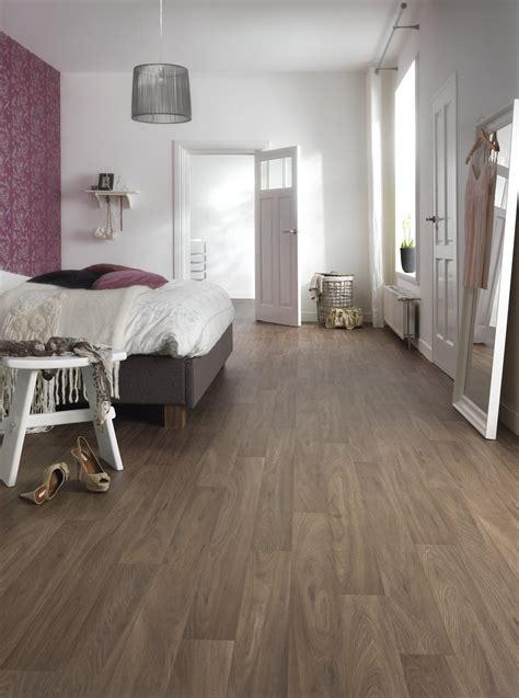 linoleum flooring in bedroom 28 images elegant white