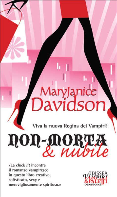 libreria mondadori cola di rienzo gennaio 2012 books
