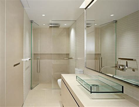 Bathroom Interior Ideas Interior Small Bathroom Decobizz